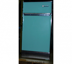Refrigerator made in Sweden for Electrolux canada, Kerosene | Stay ...