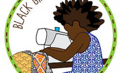 Black Girls Sew Is An Eco-Friendly Sewing Camp In Brooklyn That ...