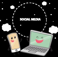 Social Media Marketing & Advertising Services | eSparkBiz Technologies