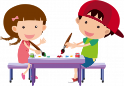 Registration | Preschool | St. Andrews Academy in Fayetteville, NC