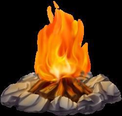 Campfire Bonfire Clip art - campfire 600*571 transprent Png Free ...