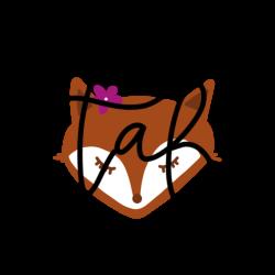 Waffle Fry Earrings — The Adorned Fox
