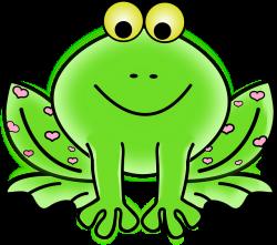 תמונות ורקעים לברכות - צפרדע | Baby | Pinterest | Religious pictures