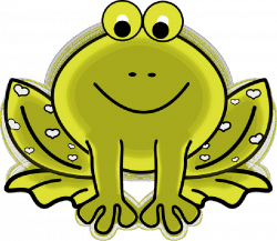 Free pictures PRINCESS - 50 images found | FROG CLIPART | Pinterest ...