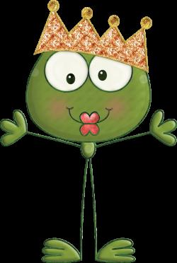 sd_daretodream_frog.png   Frogs, Clip art and Scrap