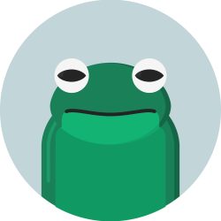 File:Creative-Tail-Animal-frog.svg - Wikimedia Commons