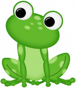 aw_puddle_frog 3.png   Frogs, Halloween coloring and Clip art