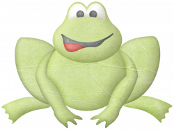 FF_Element15_LMK.png | Frogs, Clip art and Album