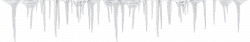 Icicles PNG free images download, icicle PNG