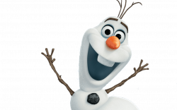 Frozen: Surprising, Girlie and Great