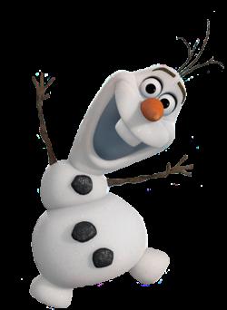 Frozen-pretty-clipart-019.png (600×822) | marta | Pinterest | Fiestas