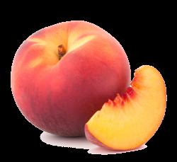 Peach Png Clipart | jokingart.com Peach Clipart