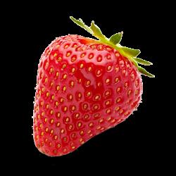 Pick The Health: Pick The Health- eat strawberry | 素材 雜物區 ...