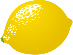 Lemon PNG Image - PurePNG | Free transparent CC0 PNG Image Library