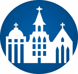 Archdiocese of Newark |