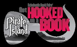 Bookaneer Book Fair: Where Books are the Treasure! | Pinterest ...