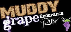 Fundraising   Muddygrape.com