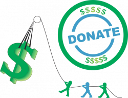 Download Fundraising Free Download PNG - Free Transparent PNG Images ...