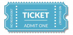 the silver and gold versions are full featured raffle ticket ...