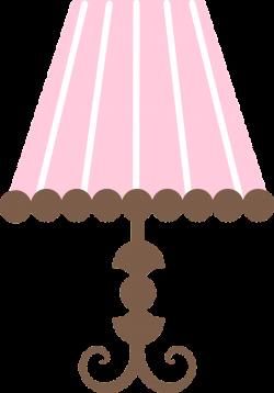 Bebê (Menino e Menina) 3 - lamp.png - Minus   vector art   Pinterest ...
