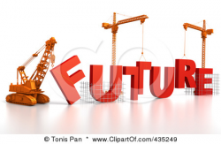 Future work clipart 2 » Clipart Station