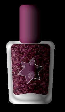 RohanaDesign Glitter Galaxy Вlem42.png | Perfume, Salons and Make up