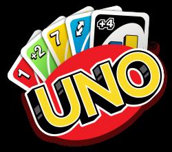 Uno Review - Average Xbox Gamer