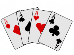 Join us for Chase the Ace – Saskatoon Council on Aging – News