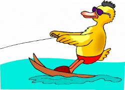Cartoon Duck Pond Pictures Inspirational Pictures, Animated Duck ...