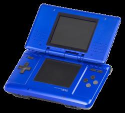 Nintendo DS | MarioWiki | FANDOM powered by Wikia