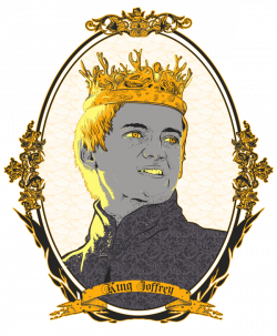 Game of thrones mobile clipart