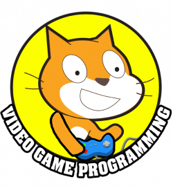 Intro to Video Game Programming - The Great Adventure Lab