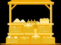 Ceros - Interactive Content Creation Software