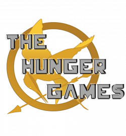The Hunger Games PNG Transparent Images (51+)