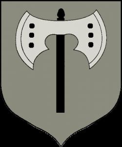 House Cerwyn | Game of Thrones Wiki | FANDOM powered by Wikia