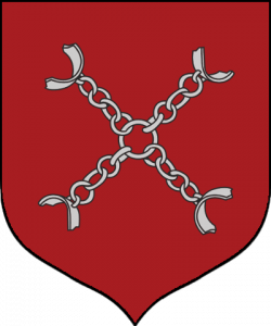House Umber | Game of Thrones Wiki | FANDOM powered by Wikia