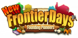 New Frontier Days: Founding Pioneers game information, inc. reviews ...