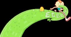 Game Day: Eggggg – MacStories