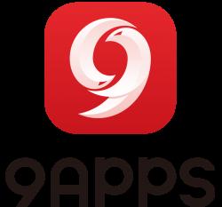 ItVoice | Online IT Magazine India » Alibaba Group's 9Apps partners ...