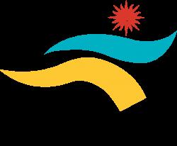 2006 Asian Games - Wikipedia