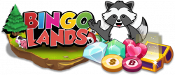 Parlay Games Inc » Online Bingo Casino Games Social Gamification