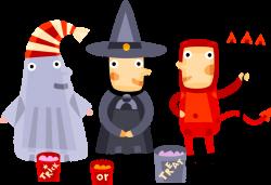 Halloween Pictures, Halloween Images, Halloween Photos, Halloween ...