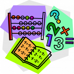 Numeracy Games and Activities! | cheetahclass