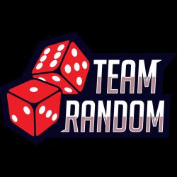 Team Random - PUBG Esports Wiki
