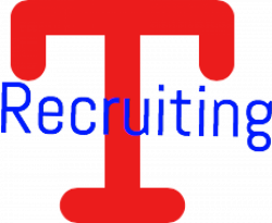 College Throwball Recruiting Nation 2019 – All of the College ...
