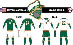 American Throwball Association: Cleveland Update - Page 2 - Concepts ...