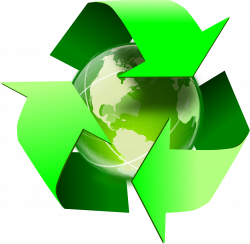 Your Guide to Recycling Responsibly | discoverGDL