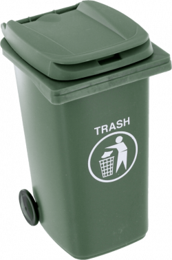 trash can png - Free PNG Images   TOPpng