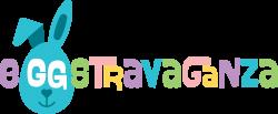 Eggstravaganza – Moore Farms Botanical Garden