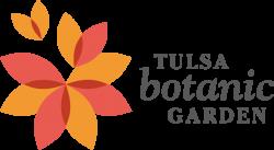 Tulsa Botanic Garden | Botanical Gardens | Tulsa, OK | tulsaworld.com
